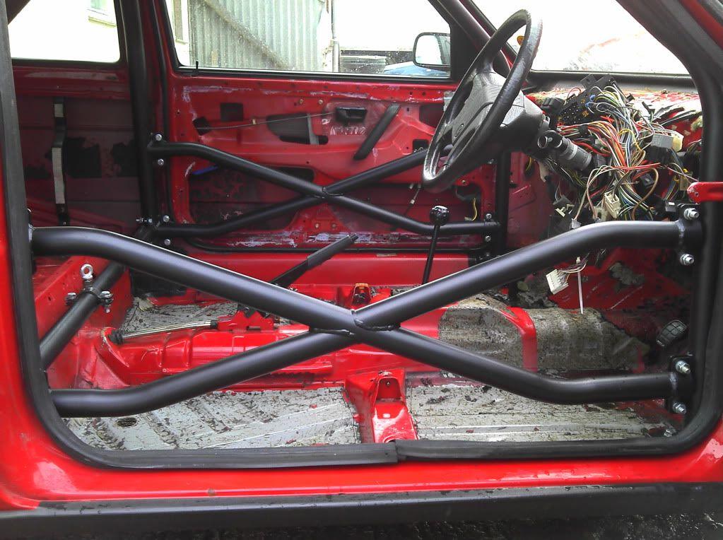 Mk2 GTI 16v Racer 2011-06-01_16-44-32_819