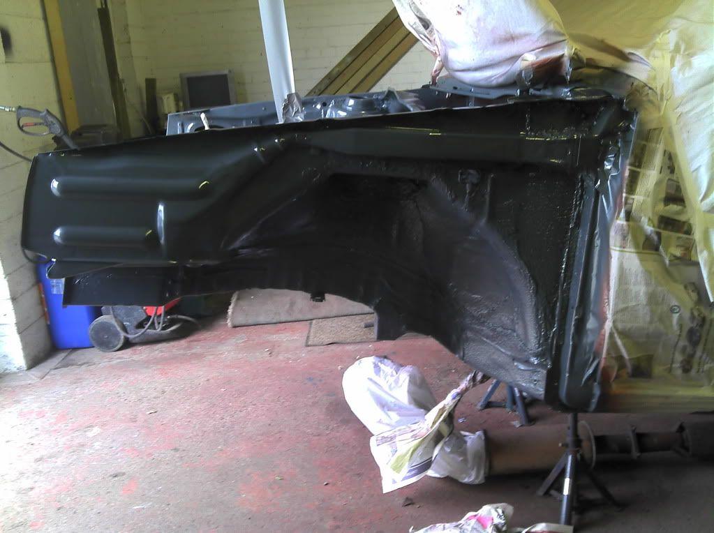 Mk2 GTI 16v Racer 2011-06-11_18-08-45_69