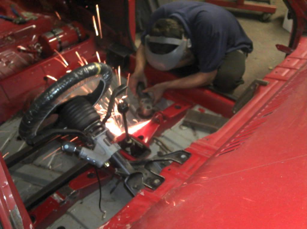 Mk2 GTI 16v Racer 2011-07-21_21-18-46_757