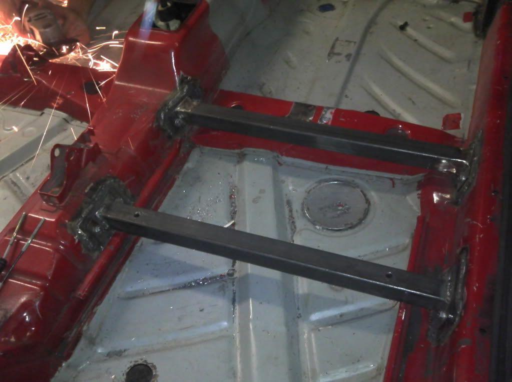 Mk2 GTI 16v Racer 2011-07-21_21-18-56_108