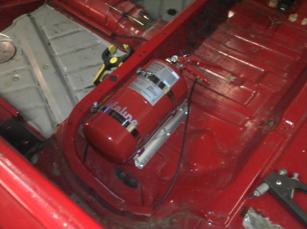 Mk2 GTI 16v Racer 2011-07-21_21-19-17_186