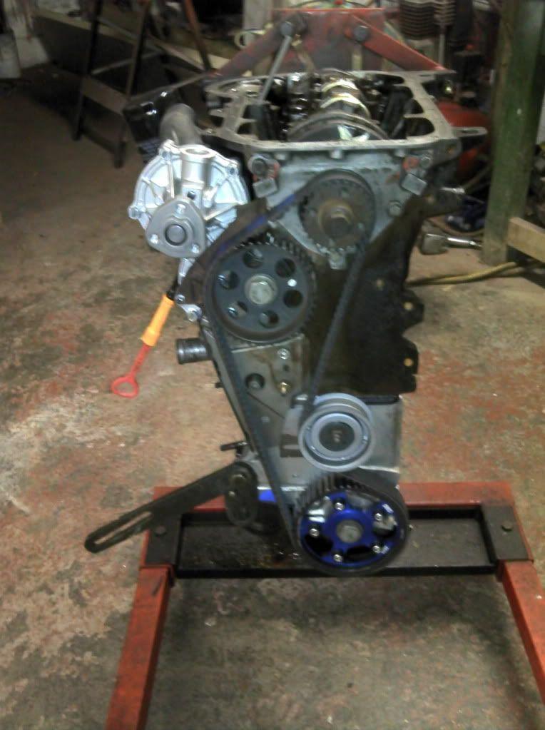 Mk2 GTI 16v Racer 2011-08-30_16-59-35_429