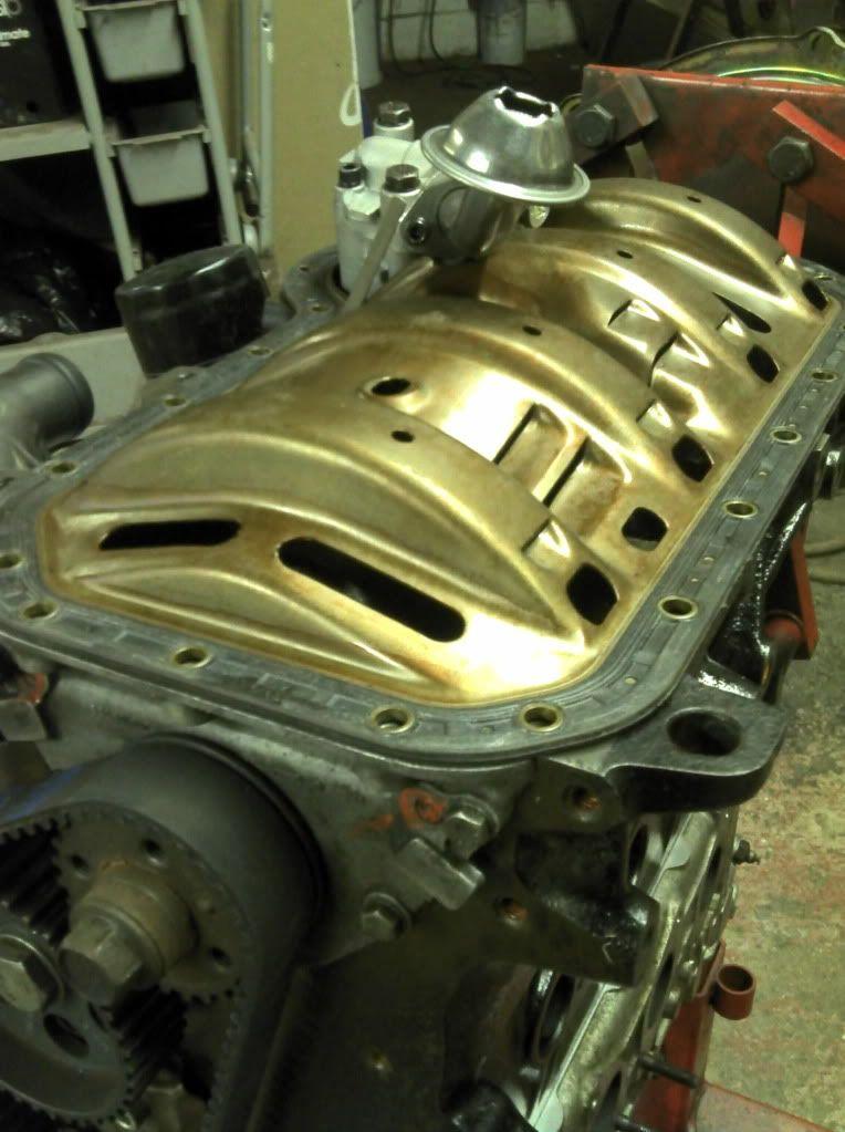 Mk2 GTI 16v Racer 2011-08-30_17-01-28_929