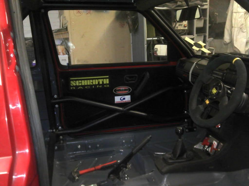Mk2 GTI 16v Racer 2011-09-08_16-23-36_468