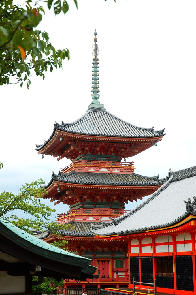 Share your pictures of Japan! ^o^ 040