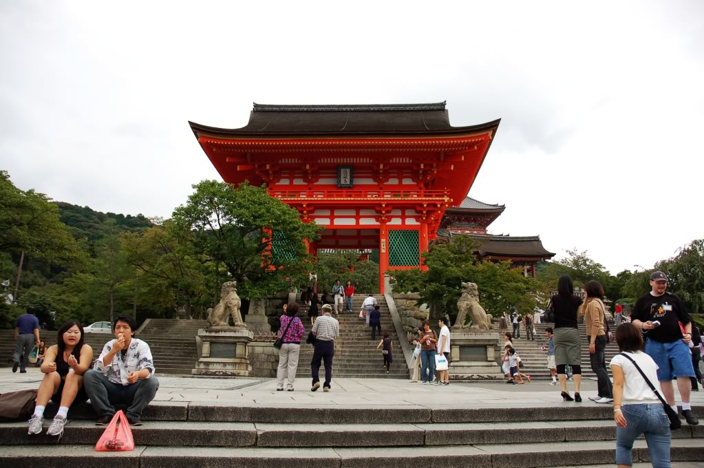 Share your pictures of Japan! ^o^ 070
