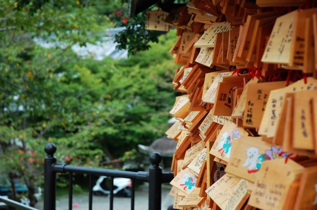 Comparte tus fotos de Japón! ^o^ DeseosJapon