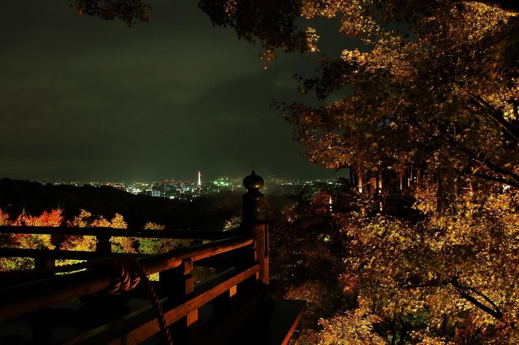 Share your pictures of Japan! ^o^ KiyomizuderaKyoto078