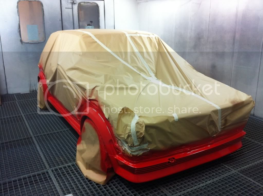 project mk1 golf gti mars red - Page 7 IMG_0920