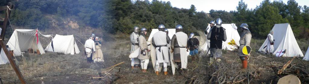 Privada de Invierno Peñarroya de tastavins. IMGP0149