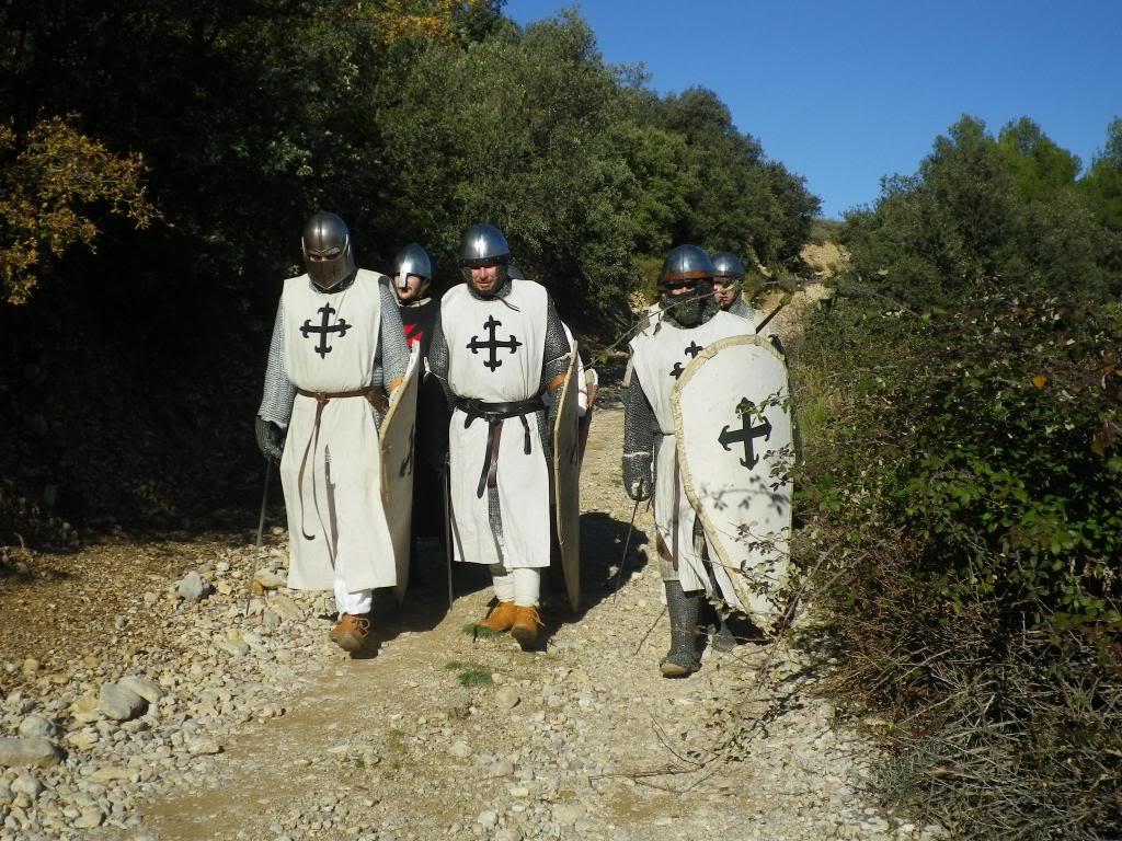 Privada de Invierno Peñarroya de tastavins. IMGP0158