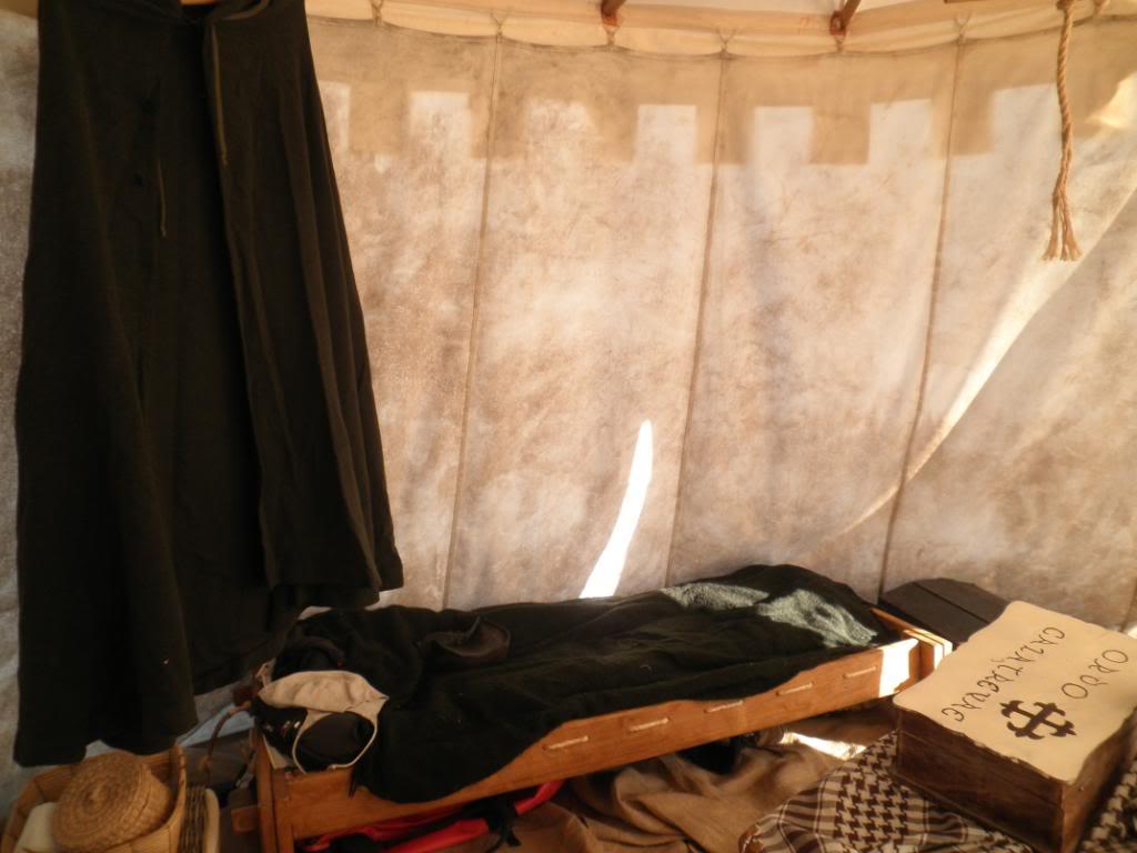 Privada de Invierno Peñarroya de tastavins. PC030085