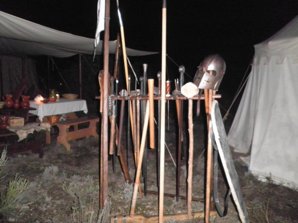 Privada de Invierno Peñarroya de tastavins. PC030105