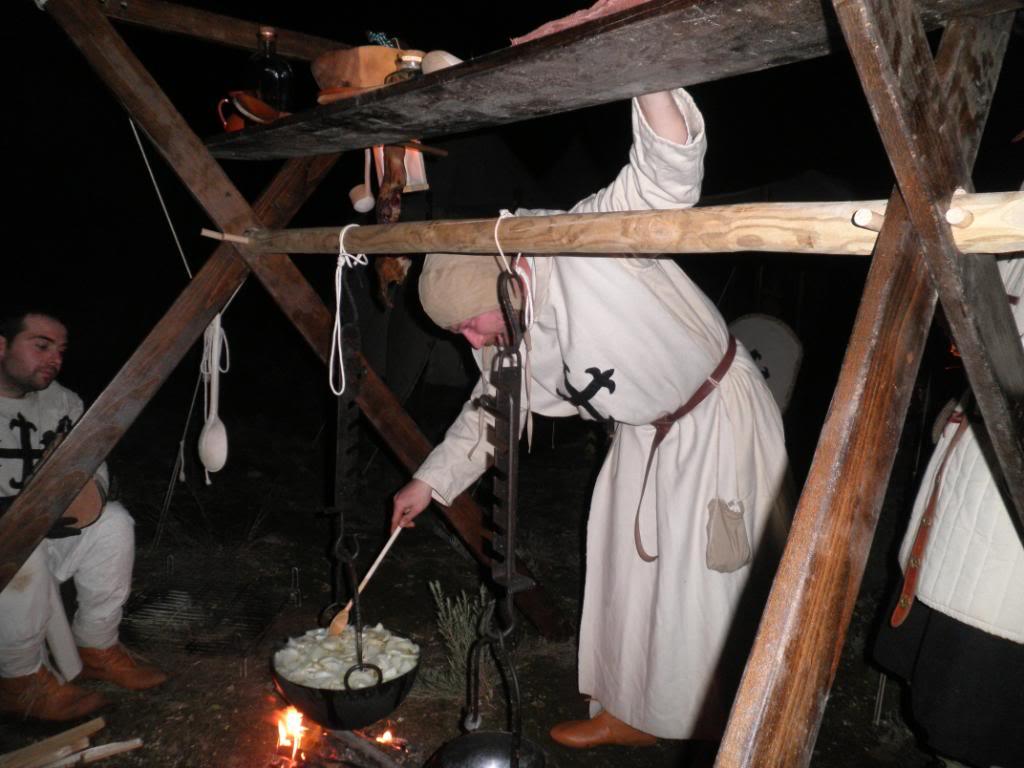 Privada de Invierno Peñarroya de tastavins. PC030108