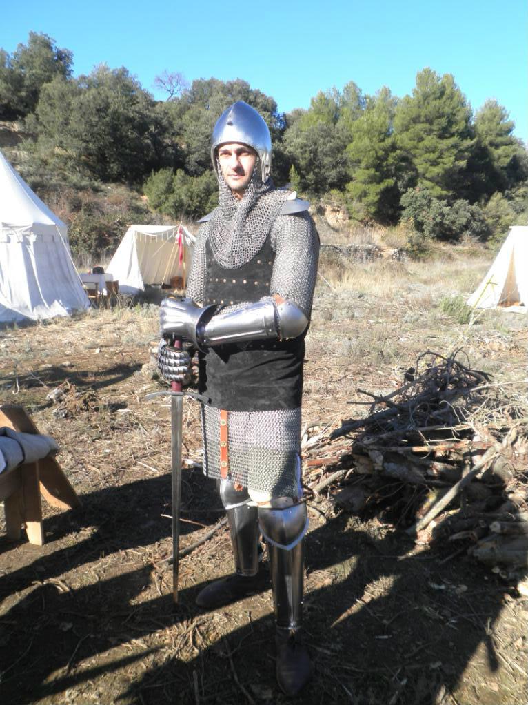 Privada de Invierno Peñarroya de tastavins. PC040132