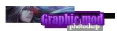 Graphic mod