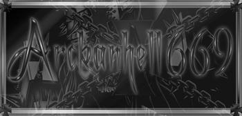ARCKNHELL SHOP -LATEX- Arckabaner-4