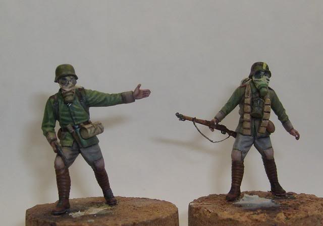 diorama - CHEMICAL GROVE-WWI small diorama S6308945_zpsc61a8afe
