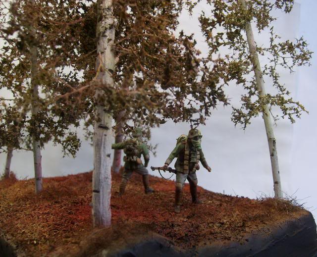 diorama - CHEMICAL GROVE-WWI small diorama S6308970_zpsd090db0a