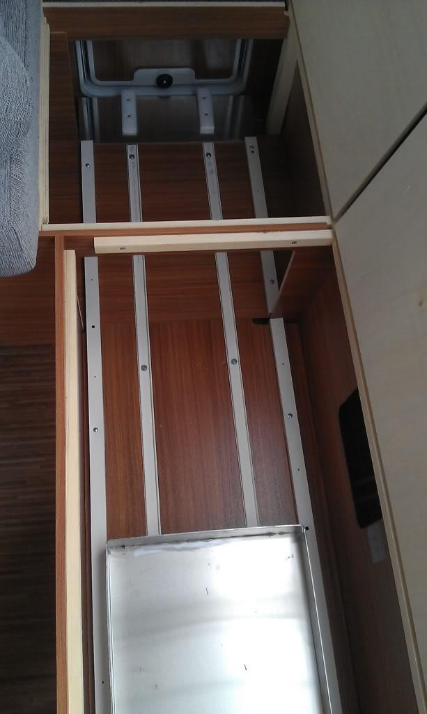 Tilbehør skiluke IMAG0101
