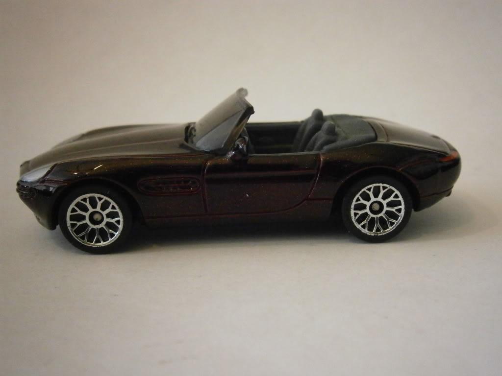 Los BMW de Mattel P2210010_zps61e3e0b6