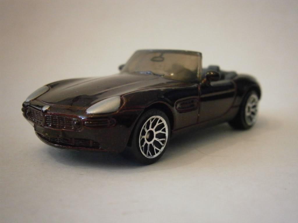 Los BMW de Mattel P2210012_zps910ea89c