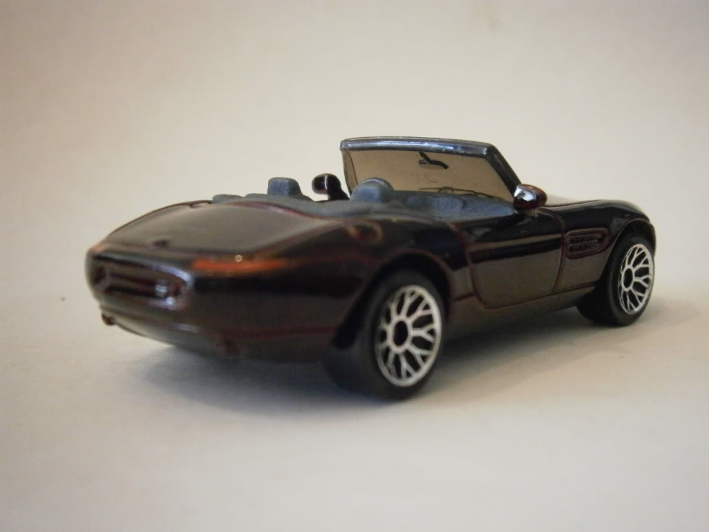 Los BMW de Mattel P2210013_zps845577bb