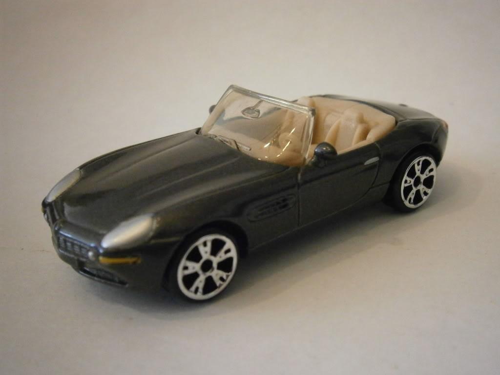 Los BMW de Mattel P2210021_zps9ef4f543