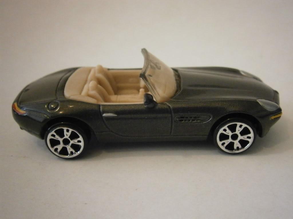 Los BMW de Mattel P2210024_zpsfc9edd3e