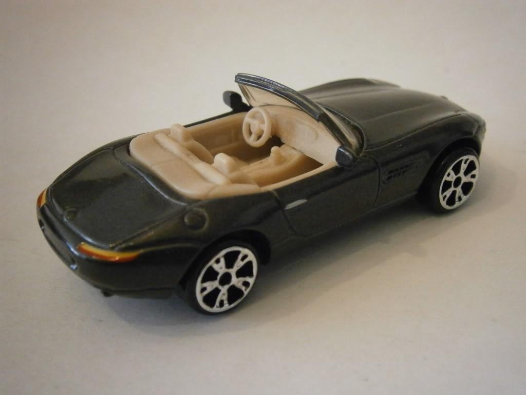 Los BMW de Mattel P2210025_zps9988f481