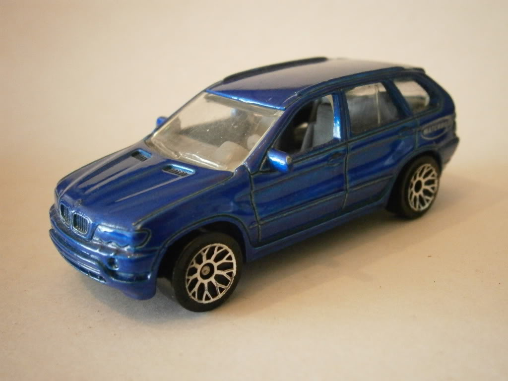 Los BMW de Mattel P22200012_zpsed29c5f2
