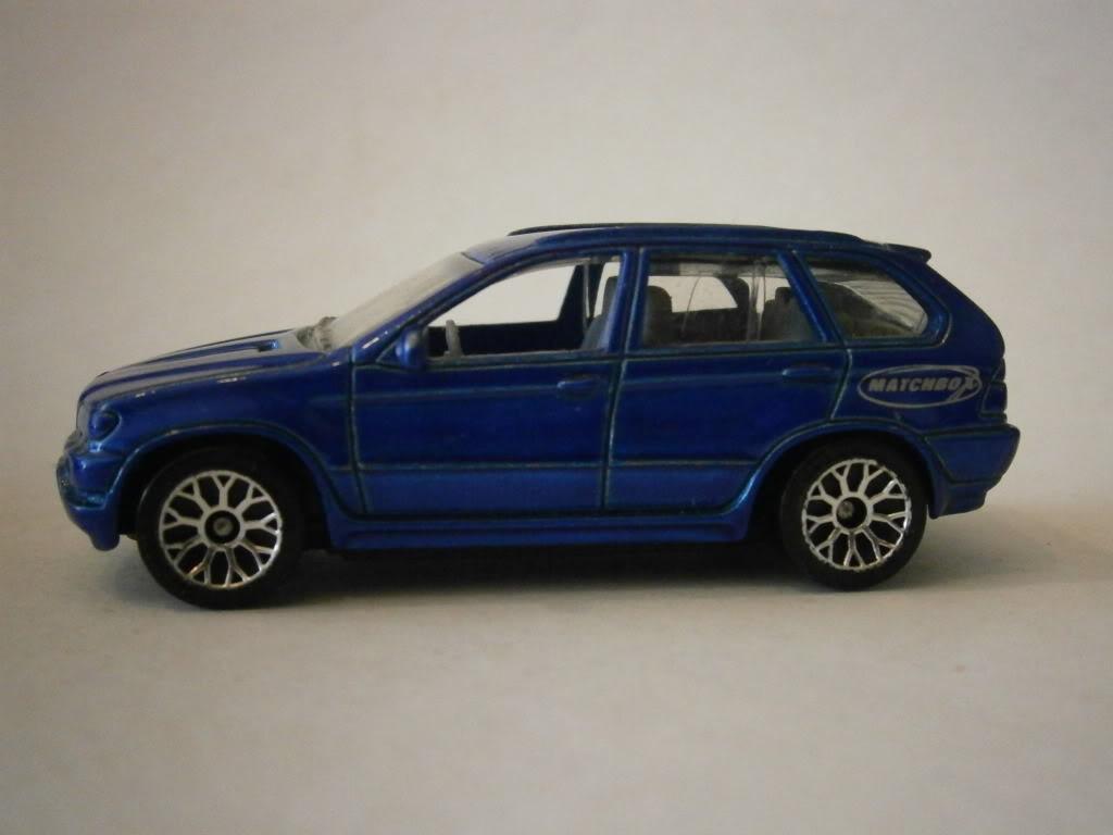 Los BMW de Mattel P22200023_zpse049e684