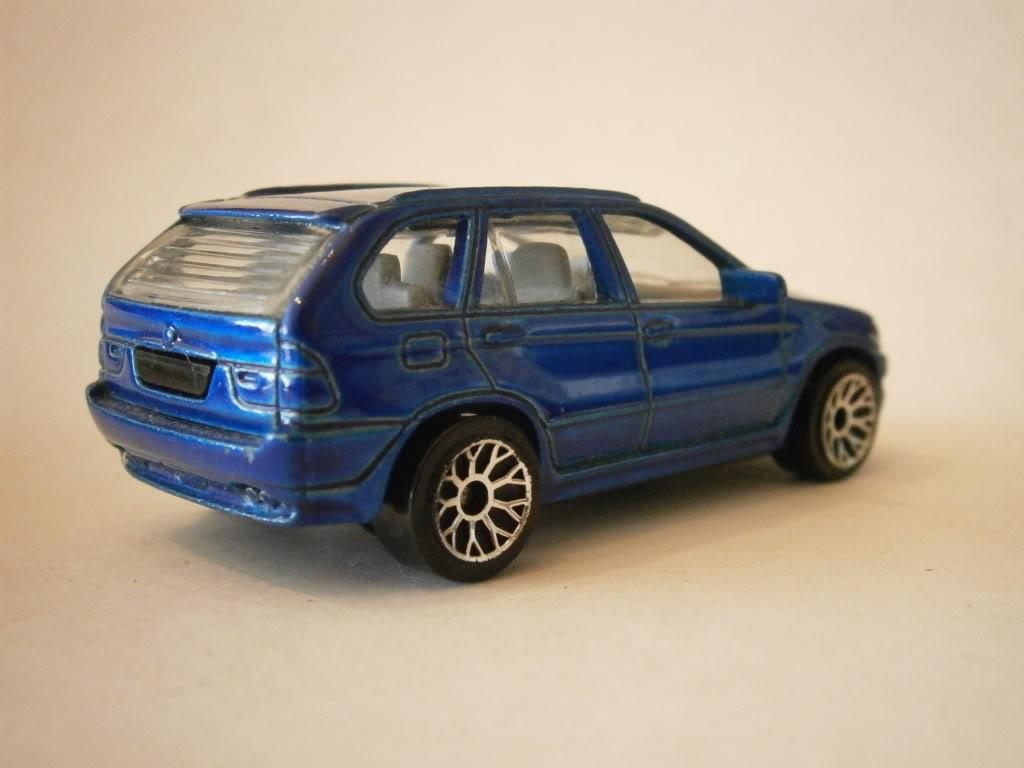 Los BMW de Mattel P22200033_zps10c12aef