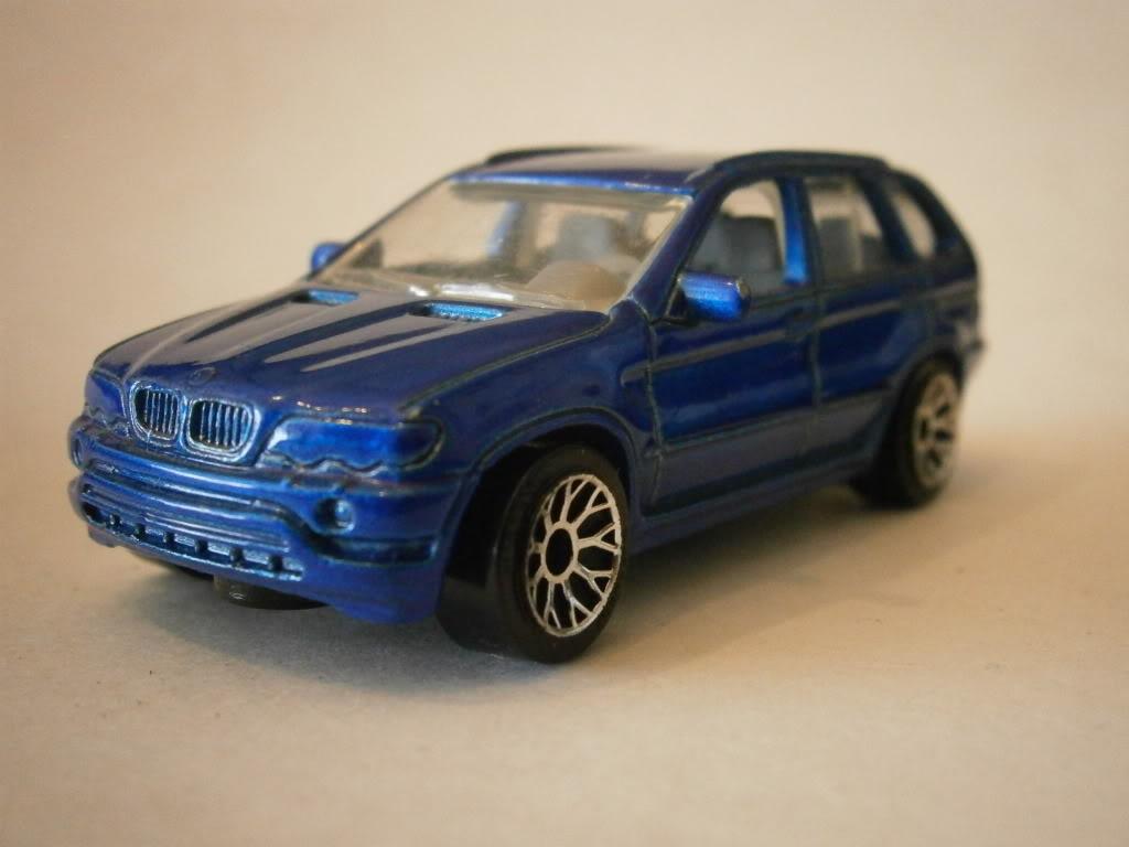 Los BMW de Mattel P22200042_zpse717f664