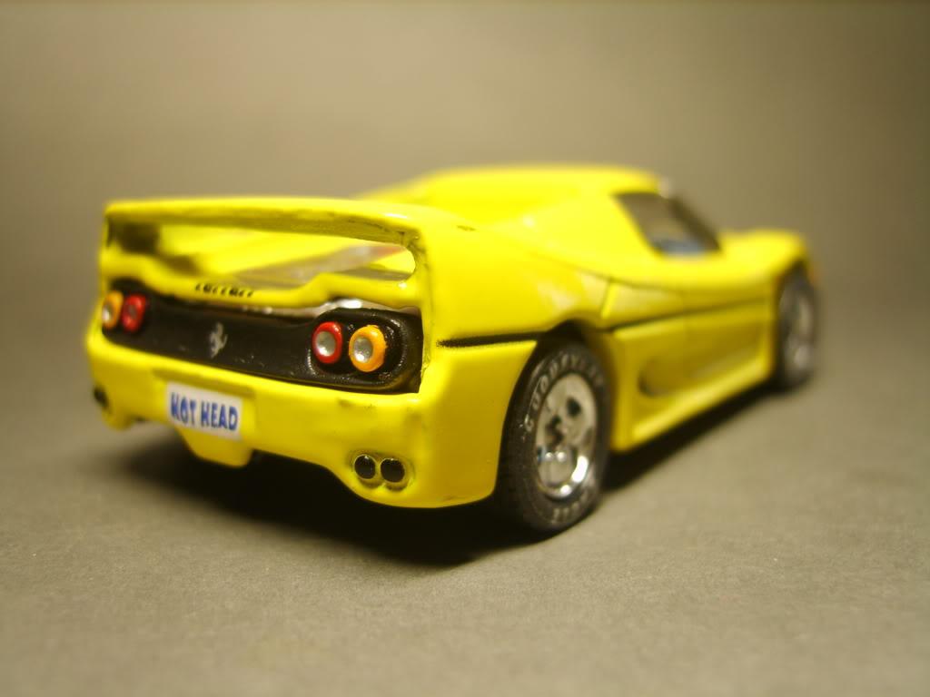 PREMIERE EDITION.......Un modelo regular con aspiraciones S8301083
