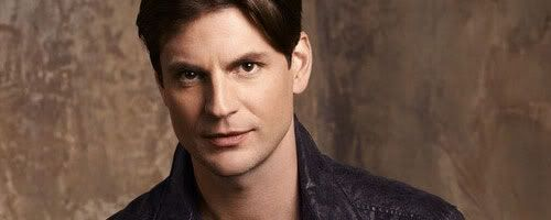 Charles Meade [TERMINADA] Gale-harold-the-secret-circ
