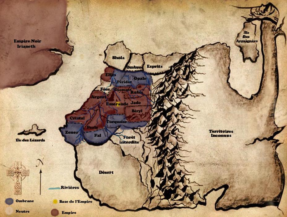 Chapitre III - La situation des continents Map_zpshwiu7um3