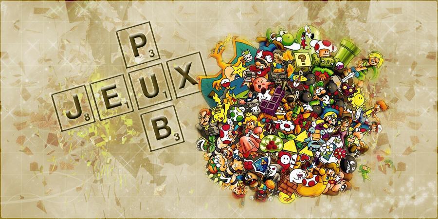 Jeux2Pub