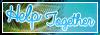 Help-Together, forum de codage, de graphisme et d'entraide