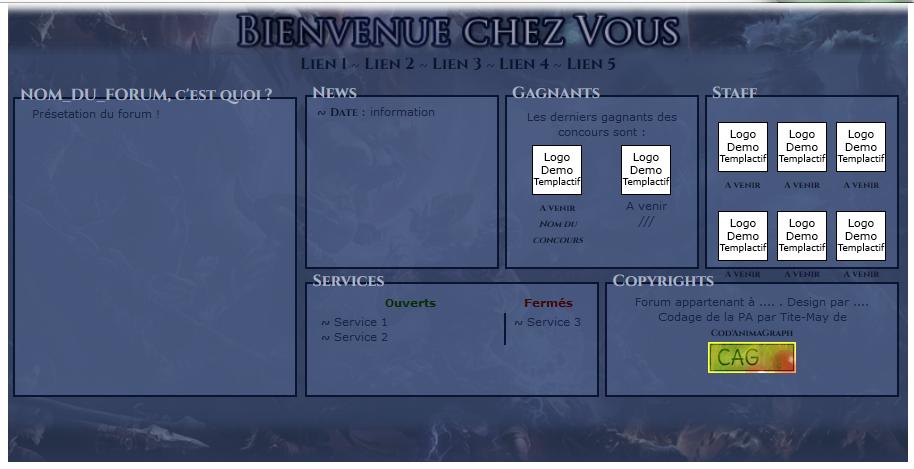 En-tête 6 blocs : Contexte, news, navigation, prédéfinis, staff, recrutement PA%20Bleu-Lol_zpsvhgmde1k