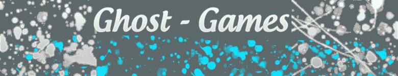 [Cerere]Banner Untfffitled-1