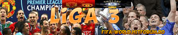 Cerere Banner Fifa Untitled-3d