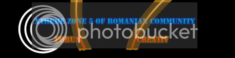 Cerere Logo Banner