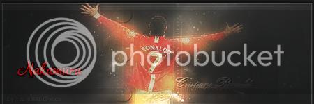 cerere semnatura Ronaldob