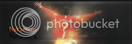 cerere semnatura Ronaldos