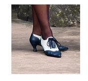 Uniforme Shoe