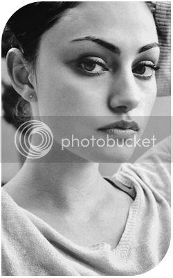 Alba Kloss