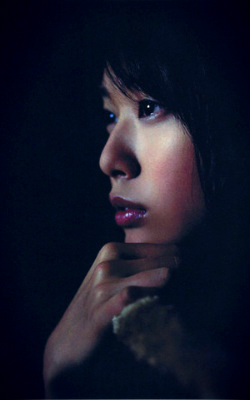 Sunny Owaku