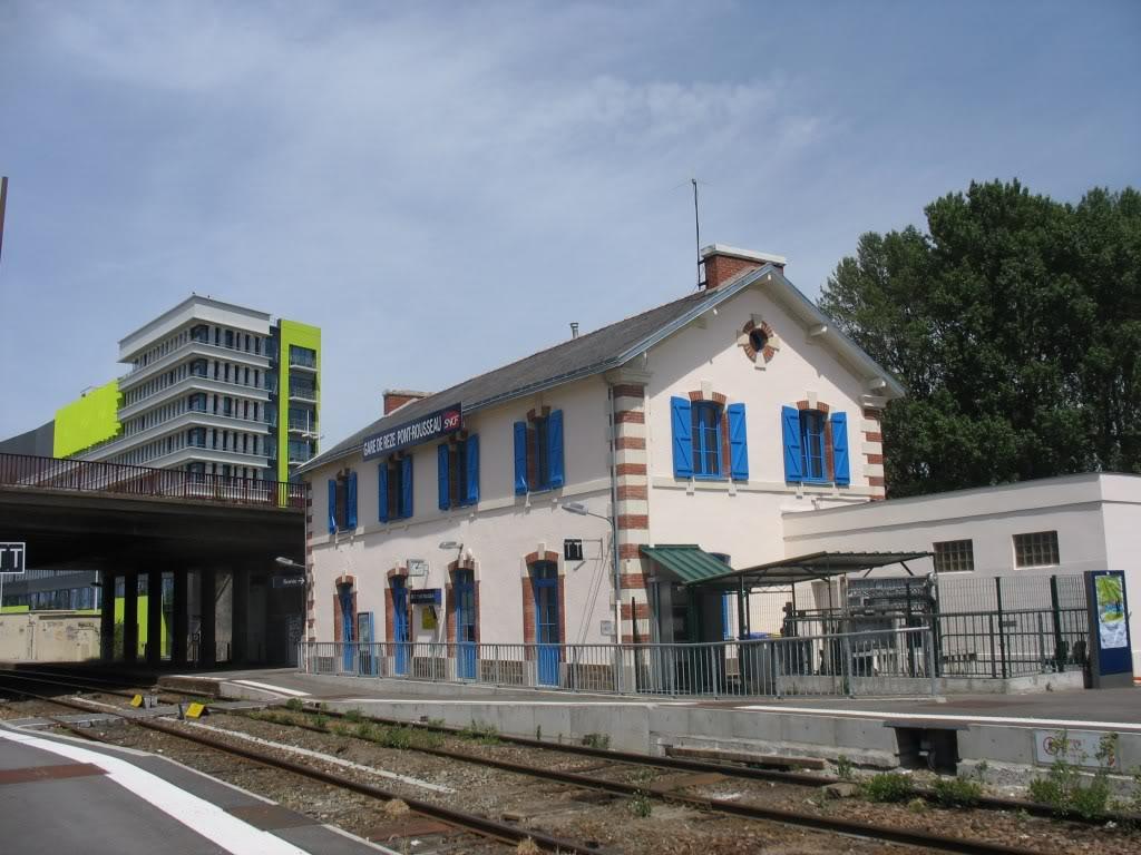 Ligne de Nantes-Legé de gare en gare (1893-1935) 11-Pont-Rousseau2-1