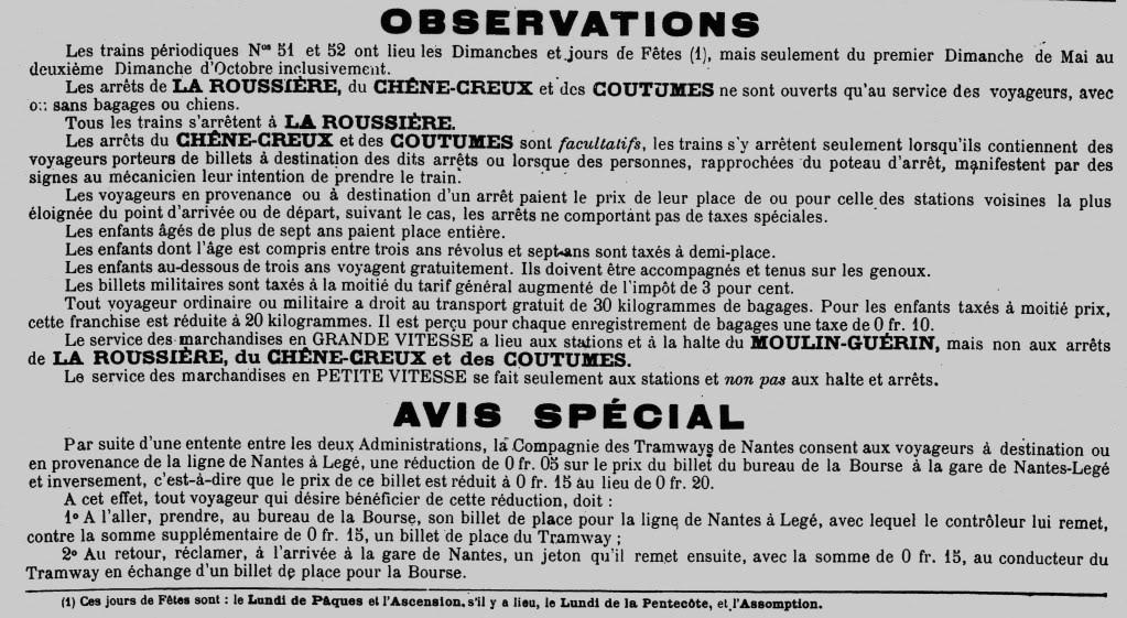 Ligne de Nantes-Legé de gare en gare (1893-1935) 14-Page14